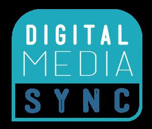 Digital Media Sync