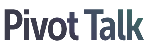 Logo-Pivot-Talk-Transparent