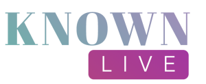 KNOWN Live