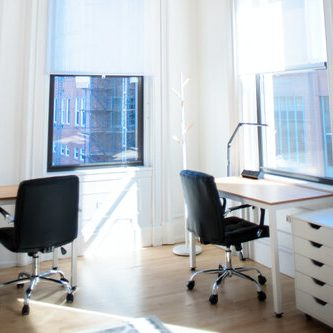 private-office-2